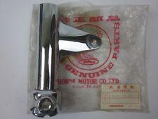 Honda GL 1000 K5 GABELABDECKUNG VORNE RE. 51602-431-670