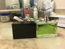 Perfume Lui  Envy Cologne by Gucci for Men 3.4 oz 100 ML  EDT Spray Homme Man