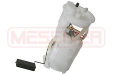 ERA Kraftstoff-Fördereinheit 775048 für AUDI FORD SEAT SKODA VW