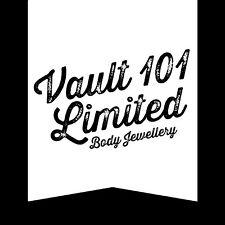 vault101limited