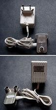 Amplificateur Antenne / Antenna Amplifier - FUTURA AL 035 / 212 AE