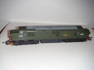 Bachmann & Mainline OO Gauge Locomotives