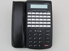 Comdial DX80 7260 Corded Phone