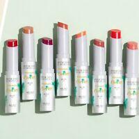 PHYSICIANS FORMULA Murumuru Butter Lip Cream CHOOSE YOUR COLOUR lipstick