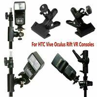 VR Senor Basisstation Reality Klemme Für HTC Vive/Oculus Rift VR Konsole Hot