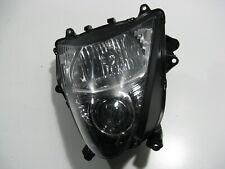 Scheinwerfer Lampe Headlight Suzuki GSX 1300 R Hayabusa ABS WVCK 13-16