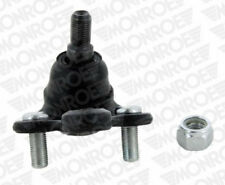 NEW MONROE FRONT BALL JOINT  OE QUALITY REPLACEMENT L405412