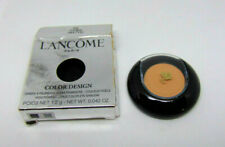 Lancome Color Design High Pigment Eye Shadow No.205 Dawn Matte 0.042oz/1.2g