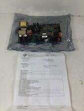 REFURBISHED Nordson 118862G Power Supply Board