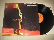 Ivan Rebroff - Starportrait    Vinyl  LP
