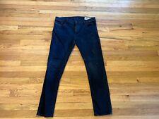 Diesel Thommer Jeans - Men's 34x30 - BLK