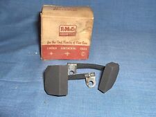 #1604 - OEM FORD NOS GENERATOR BRUSH SET B6A-10043-A - 1940'S-1960'S