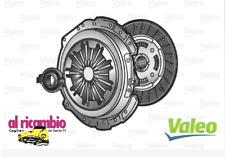 Kit frizione 1.3 MULTIJET GRANDE PUNTO IDEA YPSILON DOBLO FIORINO VALEO 828142