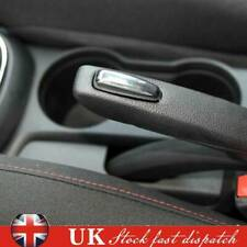 UK Alloy Handbrake Button Switch Replacement for Vauxhall Opel Mokka 2012-2018