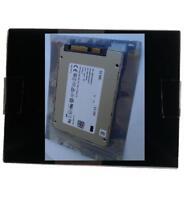 """Dell Optiplex 5040, 7010 ,MT, DT, SFF, SSD Festplatte 500GB mit Rahmen 3,5"""" Zoll"""