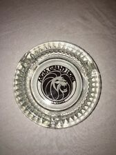 Mgm Grand Hotel Ashtray - Vintage
