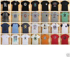Unifarbene Herren-Sport-T-Shirts mit Motiv
