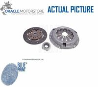 NEW BLUE PRINT COMPLETE CLUTCH KIT GENUINE OE QUALITY ADM53035