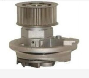 WATER PUMP FOR HOLDEN VECTRA 2.2I JS (1998-2003)