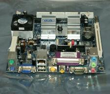 EPIA-M10000 LVDS Rev.B Motherboard Mainboard Mini ITX mit CPU