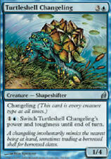 TURTLESHELL CHANGELING Lorwyn MTG Magic the Gathering DJMagic