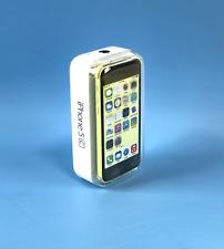Apple iPhone 5c A1532 16GB Verizon YELLOW  (GSM + CDMA) DEMO Read #2226