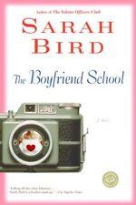 The Boyfriend School (Ballantine Readers Circle)