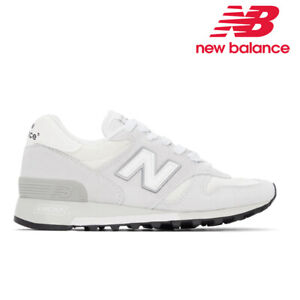 NEW BALANCE M1300CLW MADE IN USA 100% AUTHENTIC
