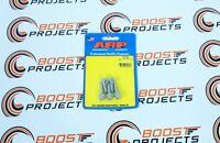 770-1003 * ARP Metric Thread Bolt Kit M6 x 1.00 30mm UHL