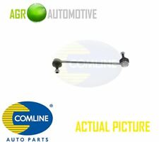 COMLINE FRONT DROP LINK ANTI ROLL BAR OE REPLACEMENT CSL7016
