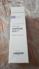 LA BIOSTHETIQUE Anti Age Actif F Shampooing 200ml neu Original verpackt