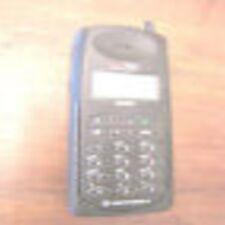 Telefono Cellulare Motorola D460 d 460 mg1-4A11 vintage