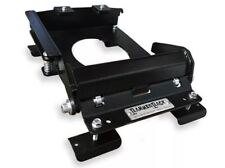 """Rammer Rack for 11"""" Wide Shoes   Type 2 Jumping Jack Holder"""