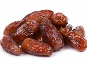 Medjool Dates from israel 1 kg 2.205 pound Sweet fresh and healthy tamar