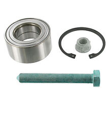 NEW FIRST LINE Wheel Bearing Kit FORD GALAXY VW SHARAN SEAT ALHAMBRA VKBA 3450