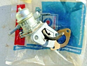 VOLVO 144 FUEL PUMP