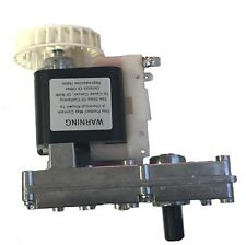 Scotsman 12-2677-21 Compatible Dispensing Motor Six Month Warranty