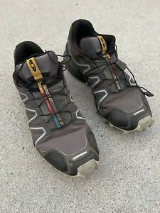 salomon speedcross 3 price check 80s