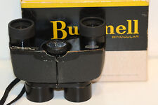 BUSHNELL   CUSTOM    7 x 26   BINOCULARS...stunning  VIEW OUT
