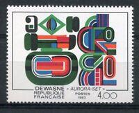 FRANCE - 1983, timbre 2263, tableau DEWASNE, neuf**