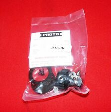 "Proto J5449RK 1/2"" Drive Ratchet Repair Kit Fits Model 5449 USA MADE"