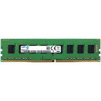 4GB Module DDR4 2133 Samsung M378A5143DB0-CPB 17000 NON-ECC Desktop Memory RAM