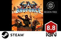 Broforce [PC] Steam Download Key - FAST DELIVERY