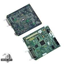 Zebra ZM400 ZM600 Thermal Printer Motherboard Mainboard 79400-011 Zebra Firmware