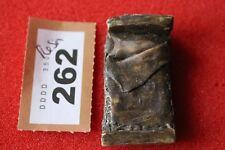 Letto di resina produttore sconosciuto 25 mm SCALA Dungeon PAESAGGIO Bit TAVERNA FANTASY fuori catalogo