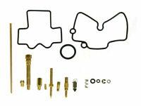 2005 Honda CRF250R Carburetor Repair Kit/Carb Rebuild Kit CRF250 Free Shipping
