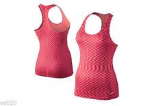 Nike Women's Bra Top Activewear Wicking