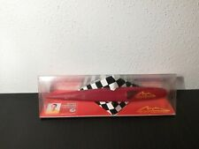 Biro Pen Michael Schumacher Collection - Staedtler capless roller 4000 limit. Ed