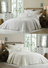 Embroidered Vintage/Retro Decorative Quilts & Bedspreads