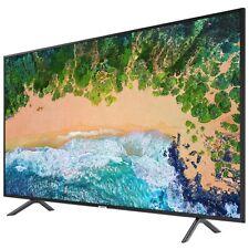 Samsung UE49NU7179UXZG LED TV 123cm/49 Zoll UHD Fernseher Flat UHD TV WOW!